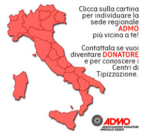 ADMO-cartina-geolocalizzazione-sedi